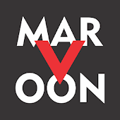 Maroon Five All Songs Android APK Download Free By Lestari Developer