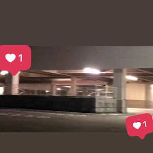 オデッセイ RB3のカスタム事例画像 🤑Ryuji🤑さんの2020年10月20日14:58の投稿