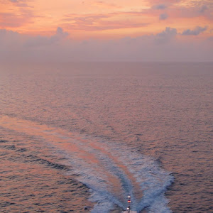 The Caribbean Sea.jpg