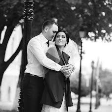 Wedding photographer Viktoriya Ivanova (Studio7moldova). Photo of 23.05.2016