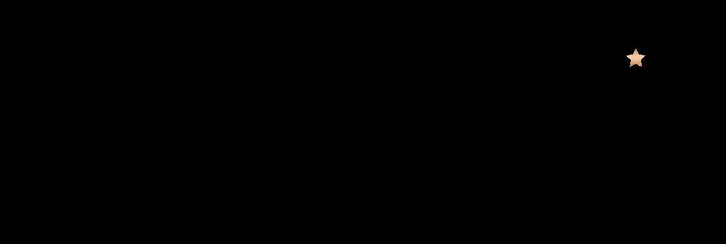 Marie Kenny - Logo
