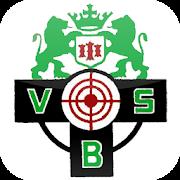 VSB Lingen