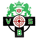 VSB Lingen icon