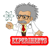 Science And Experiment