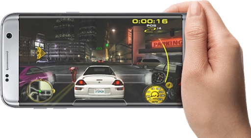 New Midnight Club 3 Tips Car Racing 2018 Apk Download Apkpure Ai