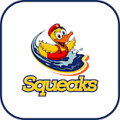Squeaks Services