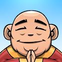 Zenfloat - Arcade Zen game icon