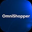 Shopper Connect icon