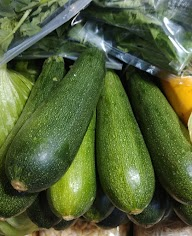 Sadgurukrupa Vegetables photo 1