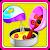 Baking Fruit Tart - Cooking Game file APK Free for PC, smart TV Download