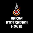 Karna Hyderabadi House, Sinhgad Road, Pune logo