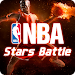 NBA Basketball Stars Battle - Free battle card 18 icon