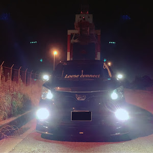 ノア ZRR70W Siのカスタム事例画像 とあさんの2020年09月29日07:07の投稿