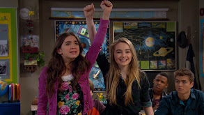 Girl Meets Commonism thumbnail