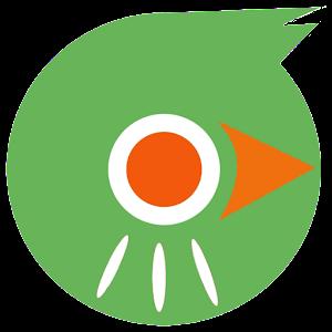 Coc Coc Pro Icon