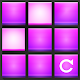 Electro Drum Pads 24 (app)