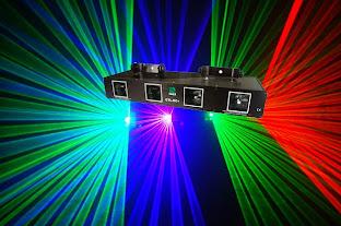 Hp 085220602277, sewa laser panggung bandung, rental laser panggung bandung, penyewaan lampu laser beam panggung di bandung, rental sewa laser lighting bandung