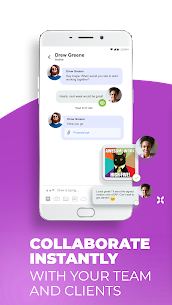 Spike: More than email. Better than chat. App Latest Version Download For Android and iPhone 5