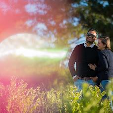 Wedding photographer Luis ibarra Wedding photography (ibarra). Photo of 26.12.2018
