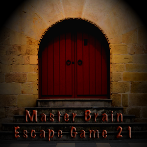 Cerebro Maestro de escape 21 Gratis