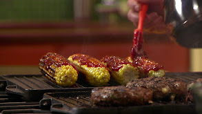 King of the Grill thumbnail