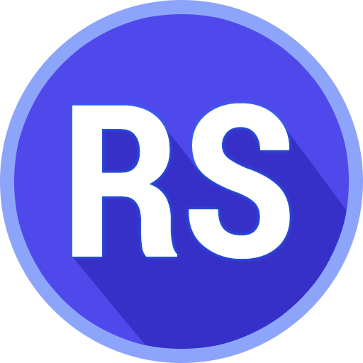RSweeps APK - Android Casino Games