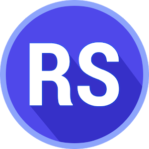 Download RSweeps APK latest version 4 28 for android devices
