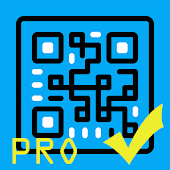 Employee Attendance With Qr PRO Android APK Download Free By AbedPutra