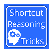Shortcut Reasoning Tricks