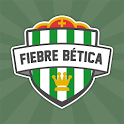 Fiebrebetica Real Betis Fans icon