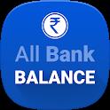 Bank Balance Check icon