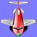 TAFsMETARs icon