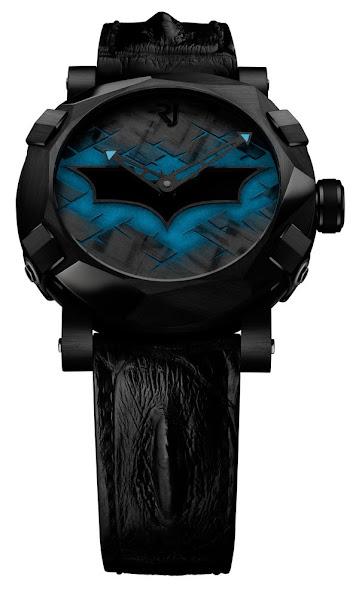 Đồng hồ đeo tay Batman ZkjiGDnq5lf56Ikve36ljV81AiFxCvIesLgll-DcxJwaXz-wCsc0LIzqQmMdt0Vgh8mjsiVkywjNAePzQUM7HlFJMBLwmFri8LkqIopAGEsHg7mM6H51JNAc2-Uy87s3fnV5_6yuvfeizLPeWW5IhO7Ei9TdjGW2KN56Ky7cB2eR8VdZpTITaVSmINe1Jir2O_pxwf_MNcOj9jsjDePryfC3NAoigjFXFSjdjeW860eANa_-fpVmhjo5Hl7v_-LLMlggOi91ZH92nGt-tR9AjTgoHXQiKd5QKmMH8EDbx4Q7Kg9-R8bD_l2L5fd-wLV692fnjZ1mu9Nv8p0vOLSjIOpuH1EihHfxawOnGcc45axeJ1AKMB3XXCVcwAu8MpX1FYQXQj4fXuXHl71B1iCy4552BNsjJti-1wvbII6exzhna4c6TZ9RK9vDcuHdBUaacPdOKs8HLzb9fiIh_xw6u85L9Wyk1t0wyH1Jm9LojmmmcERFbAHFBcazMGIXyjQDjASNX8KbzNMlBxuPapz39cZkOLFfthQG5OfeDiHDemjk4rGPV-3c28aWNJVRuu6q3W-9hJYXzo8MFNDsnbqyO2bRTPXIeLPuQ-Dpm_xftQERAvDMP0WZ=w359-h589-no