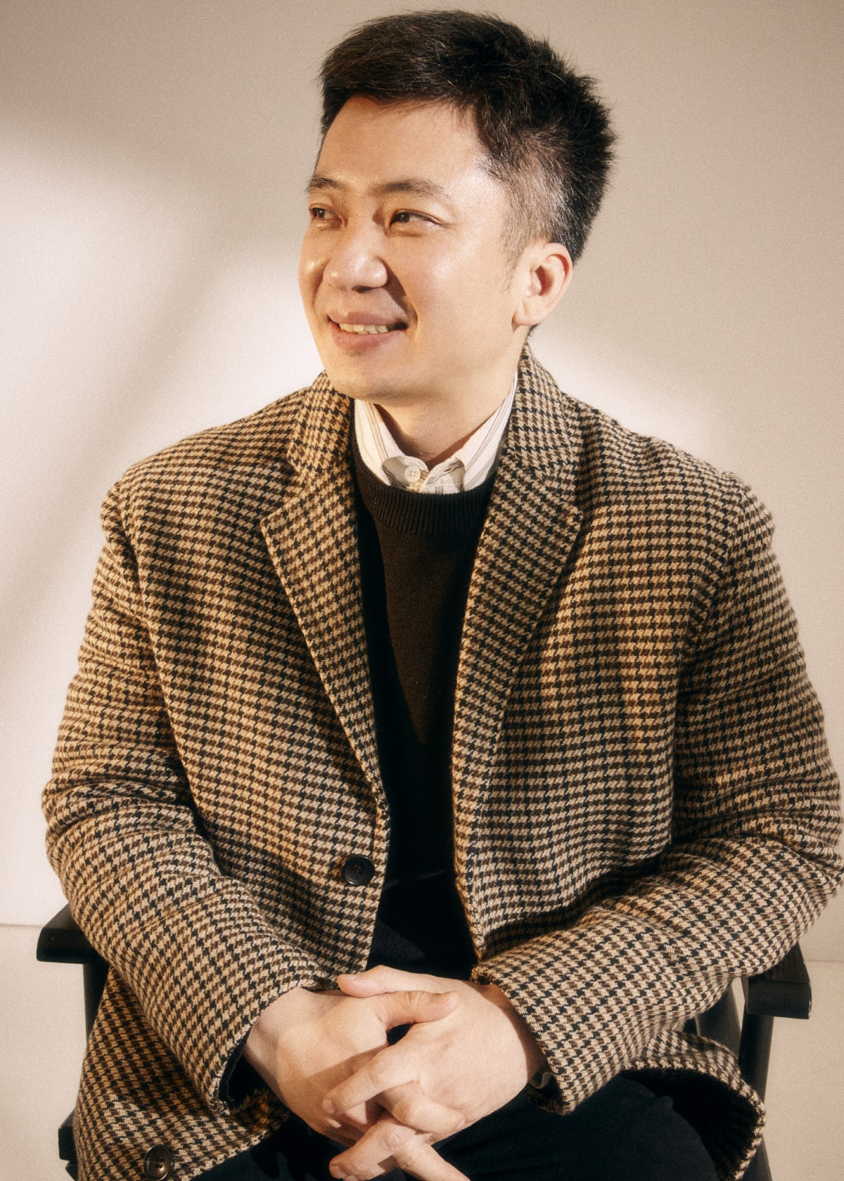 jo-sung-hee3
