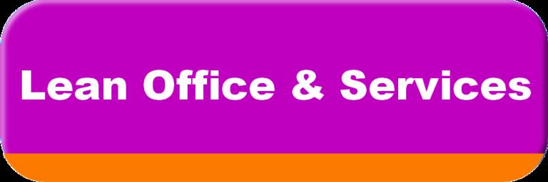 Choisissez la communauté Lean Office et Services et découvrez toutes nos formations selon votre besoin