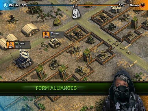 Arma Mobile Ops 1.17.0 androidappsheaven.com 12