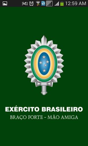 Serviço Militar - 29ª CSM