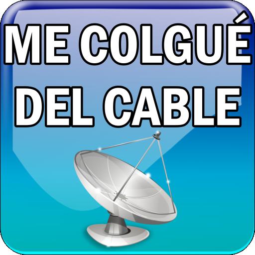 Me Colgue del Cable Futbol en vivo Premium