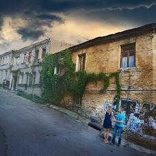 Wedding photographer Aleksey Spivakov (grin1977). Photo of 20.09.2015