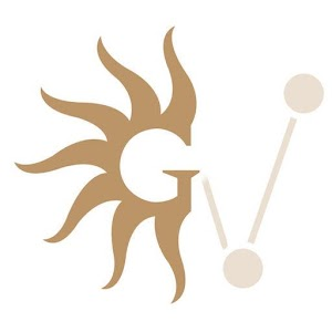 Navigate Gaylord Hotels App