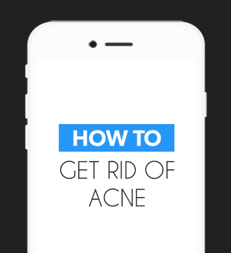 玩免費遊戲APP|下載How to Get Rid of Acne‏‎ Fast app不用錢|硬是要APP