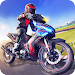 Furious City Moto Bike Racer 4 Icon