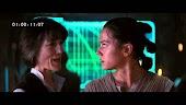 Scena eliminata: Finn si riprenderà (sottotitolato)