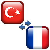 Turkish-Franch Translator