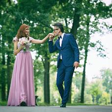 Wedding photographer Sorin Danciu (danciu). Photo of 01.02.2017