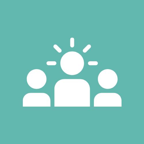 Leadership Graphic Headway Training