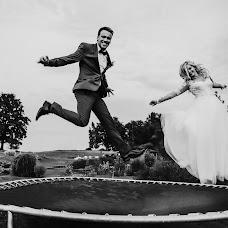 Wedding photographer Saiva Liepina (Saiva). Photo of 22.08.2017