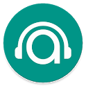 Audio Profiles - Sound Manager and Scheduler icon