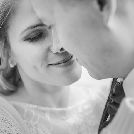 Wedding photographer Annika Berezhnykh (PhotoAnni). Photo of 12.06.2015