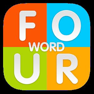 Four | Juego De Palabras